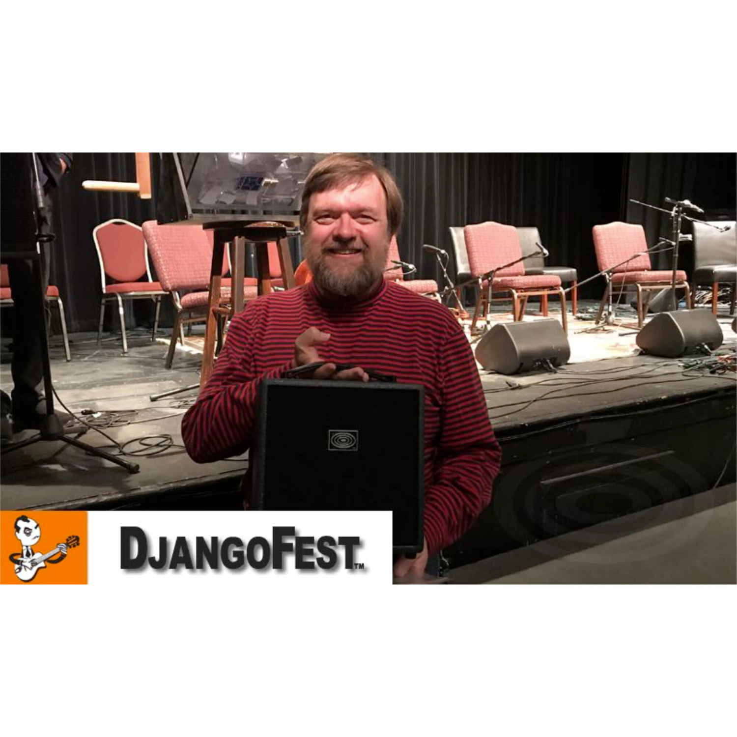 djangofest_auction_800x469.jpg