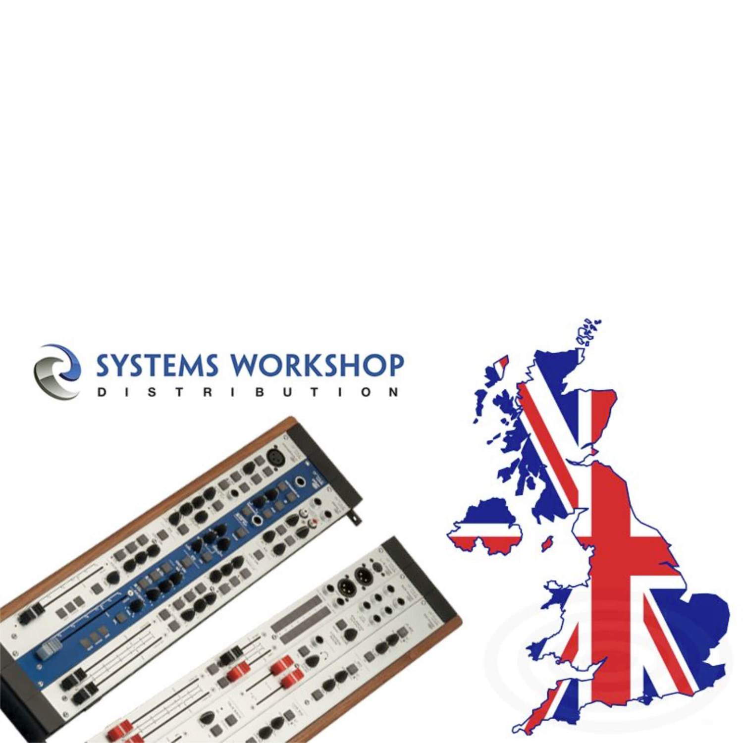 systems_workshop_800x469.jpg